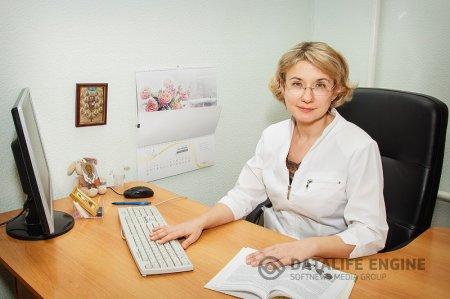 Лариса Шульженко: «Не нужно экспериментировать и заниматься самолечением!»