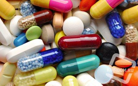 Пережившим инсульт следует следить за дозами получаемых препаратов
