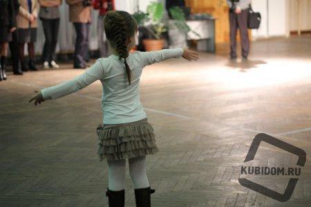 В Краснодаре появится новый детсад, школа и поликлиника