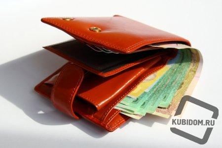 Краснодарский пенсионер помог задержать мошенника