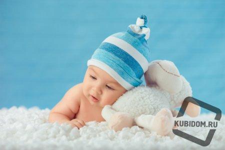 Для родов выбирают Кубань