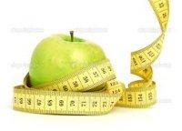 5 правил людей, которым удалось похудеть после Нового года