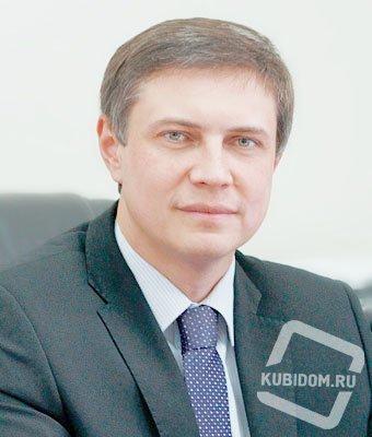 Извечный русский вопрос: «Что делать» по-краснодарски