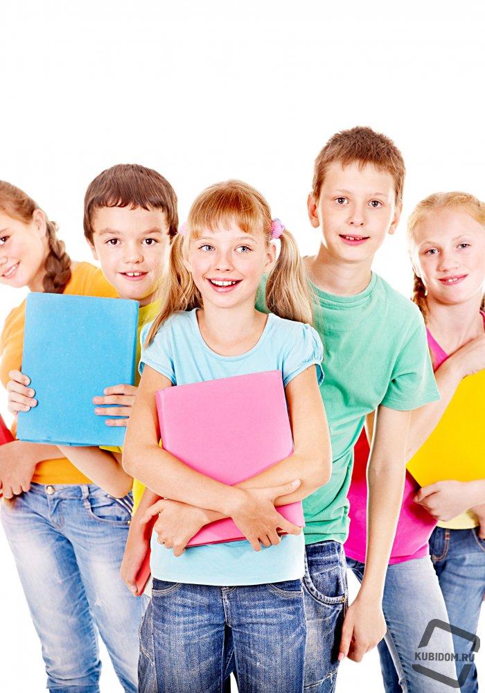 В Краснодаре будут строить детские сады сотнями, а школы - десятками