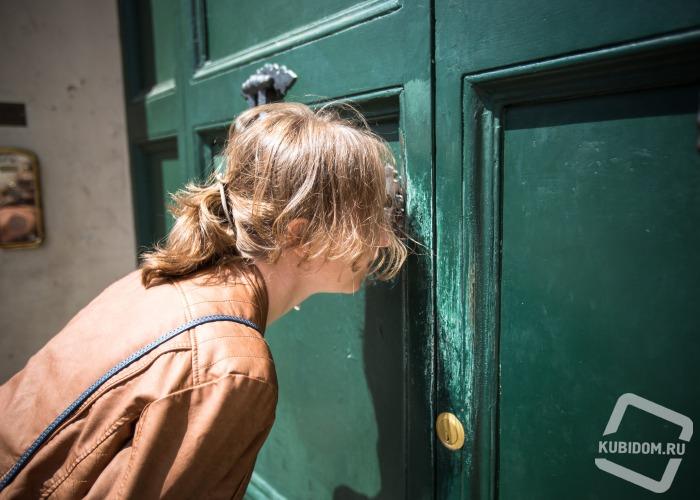 Борьба  с коллекторами:  законные приемы  «самообороны»
