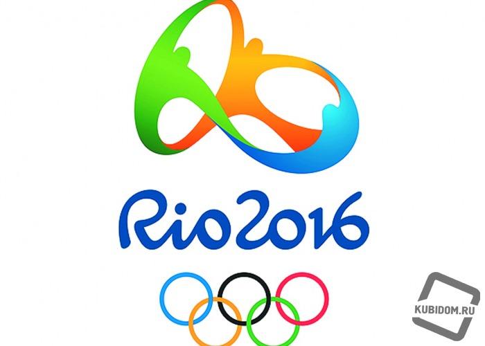 Кубанские дзюдоисты автоматически попали в олимпийскую сборную